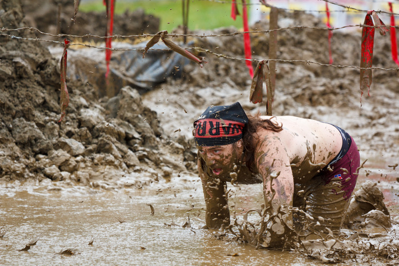 warrior dash 2.jpg