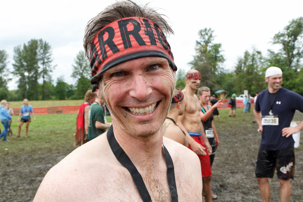 warrior dash 4.jpg