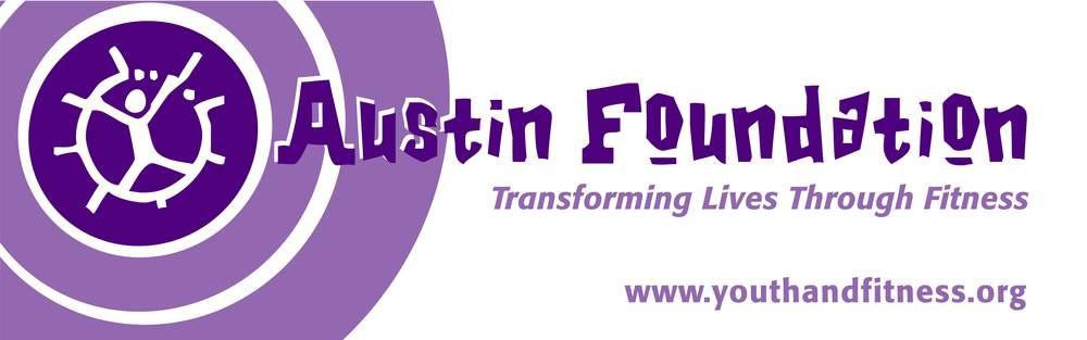 Austin-Banner_72x22-1.jpg