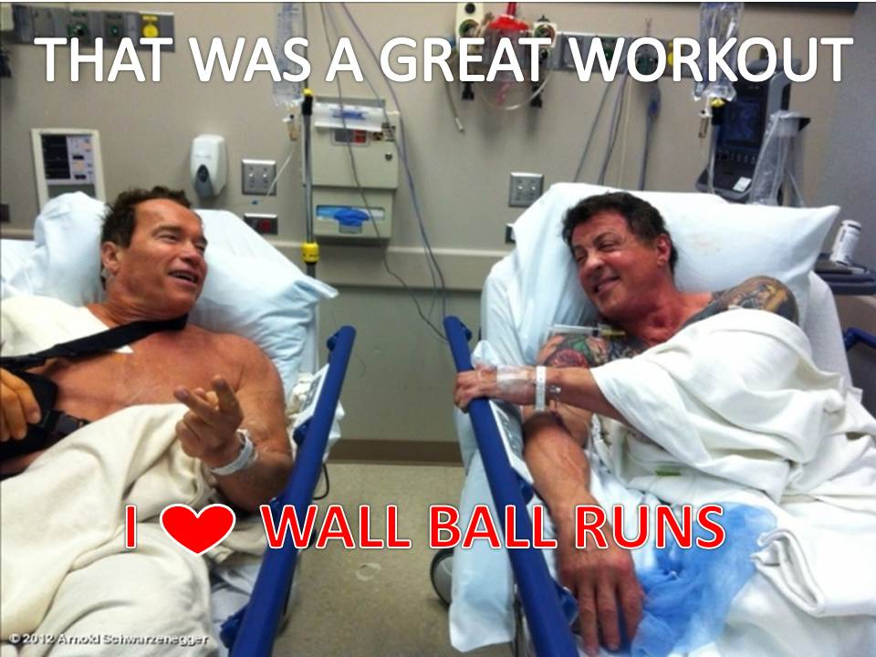 WALL BALL RUNS.jpg