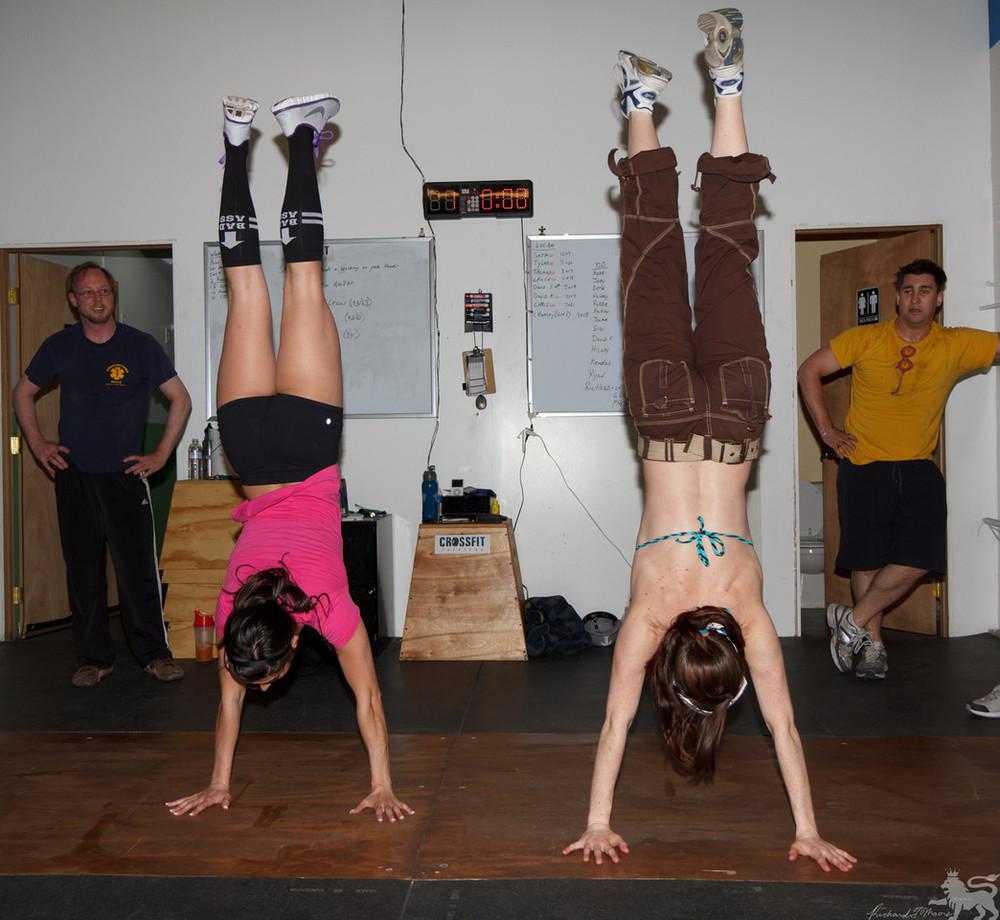 dynamic duo handstands.jpg