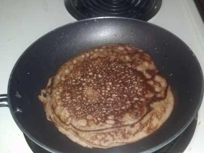 paleo pancakes.jpg