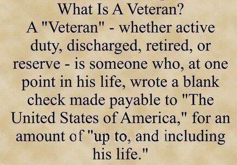 veterans day pic.jpg