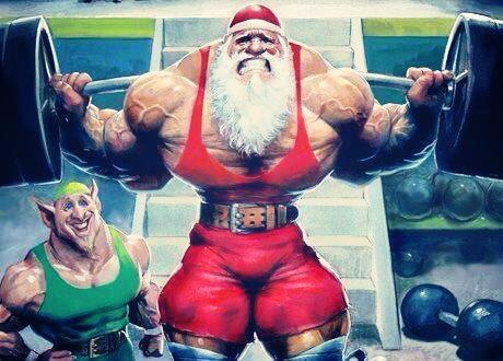 christmas beast.jpg