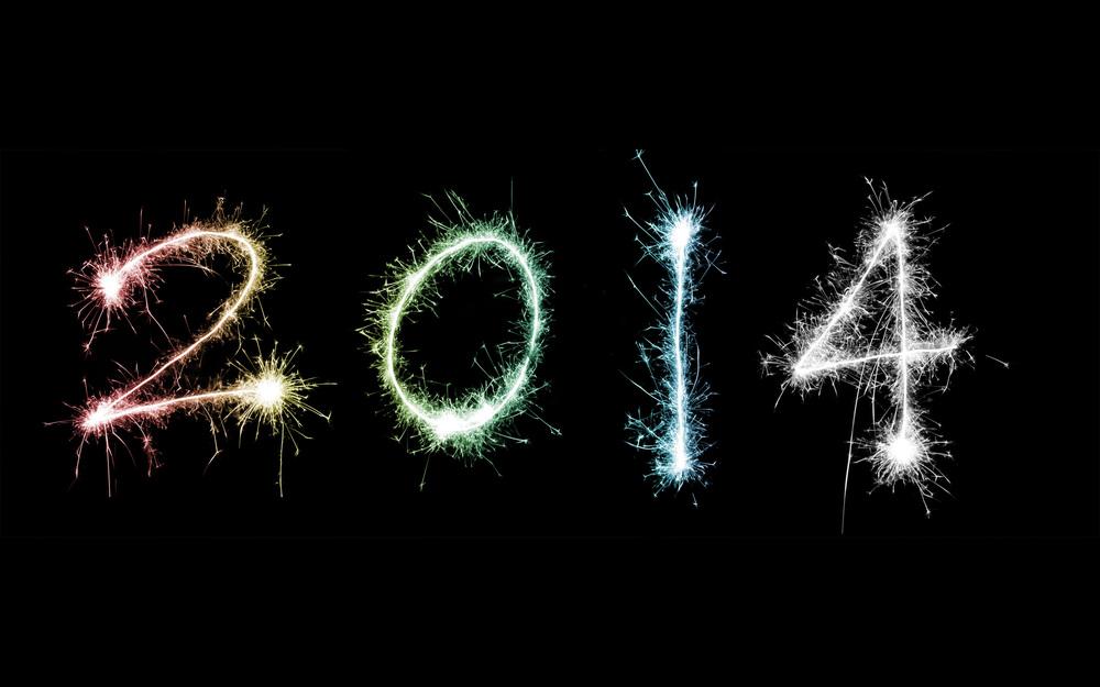 happy new years 1.jpg