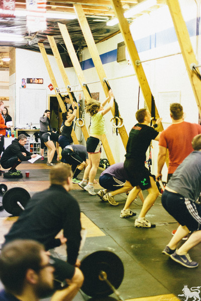 cf open 2013 gym action.jpg
