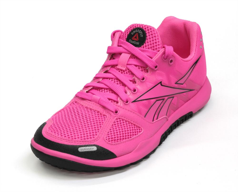 shoe reebok nano.jpg
