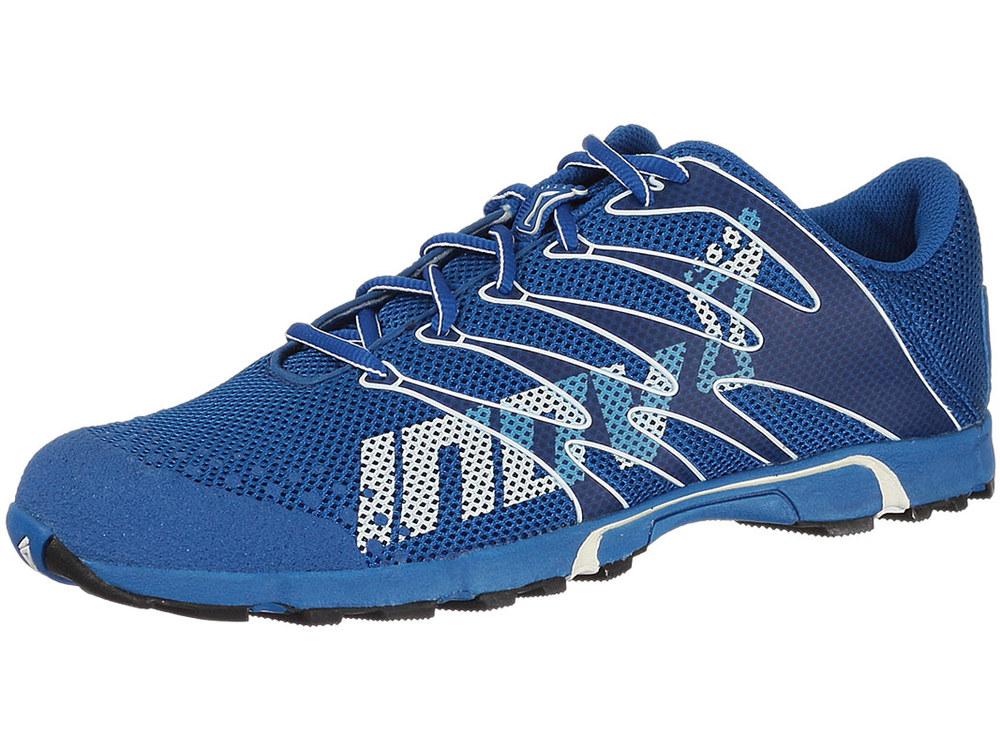 shoe 2 inov8.jpg