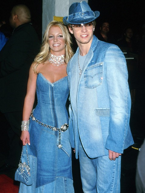 denim party 2.jpg