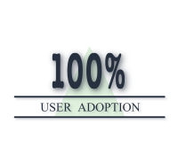 ADOPTION - APRIL 2015 RESULT