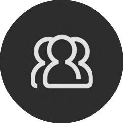 Community-Cloud.png