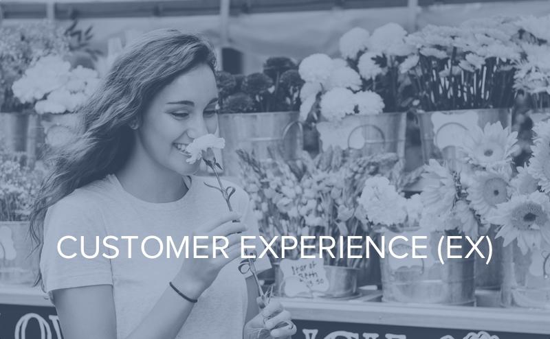 ABDC-siteimage-04-customerEXPERIENCE.jpg