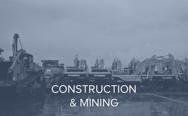 ABDC-siteimage-09-CONSTRUCTION MINING.jpg