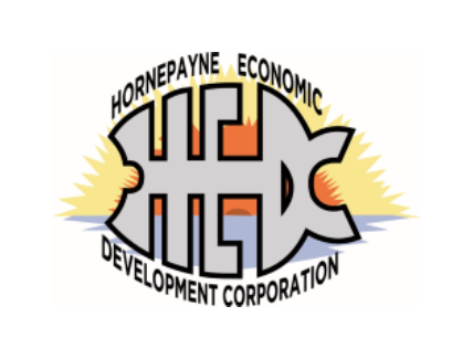 Hornepayne Economic Development Corporation