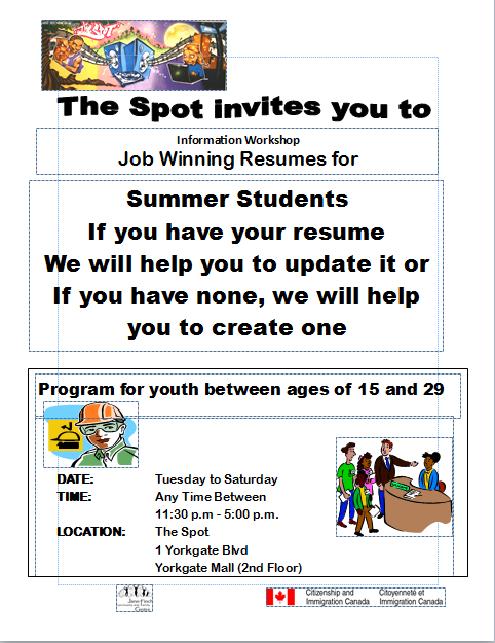 Resume flyer.png
