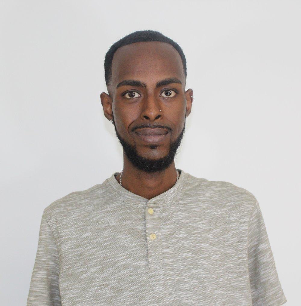 Mohammed .JPG