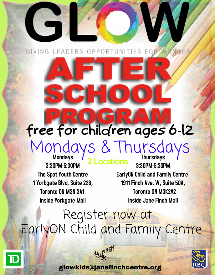 Glow Afterschool Flyer Septeber 2018.jpg