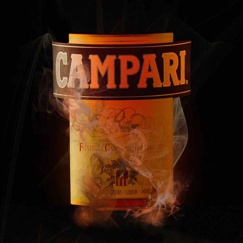 camp-1web.jpg