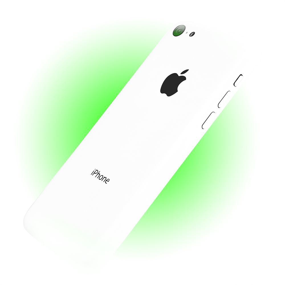 iphonec-green.jpg