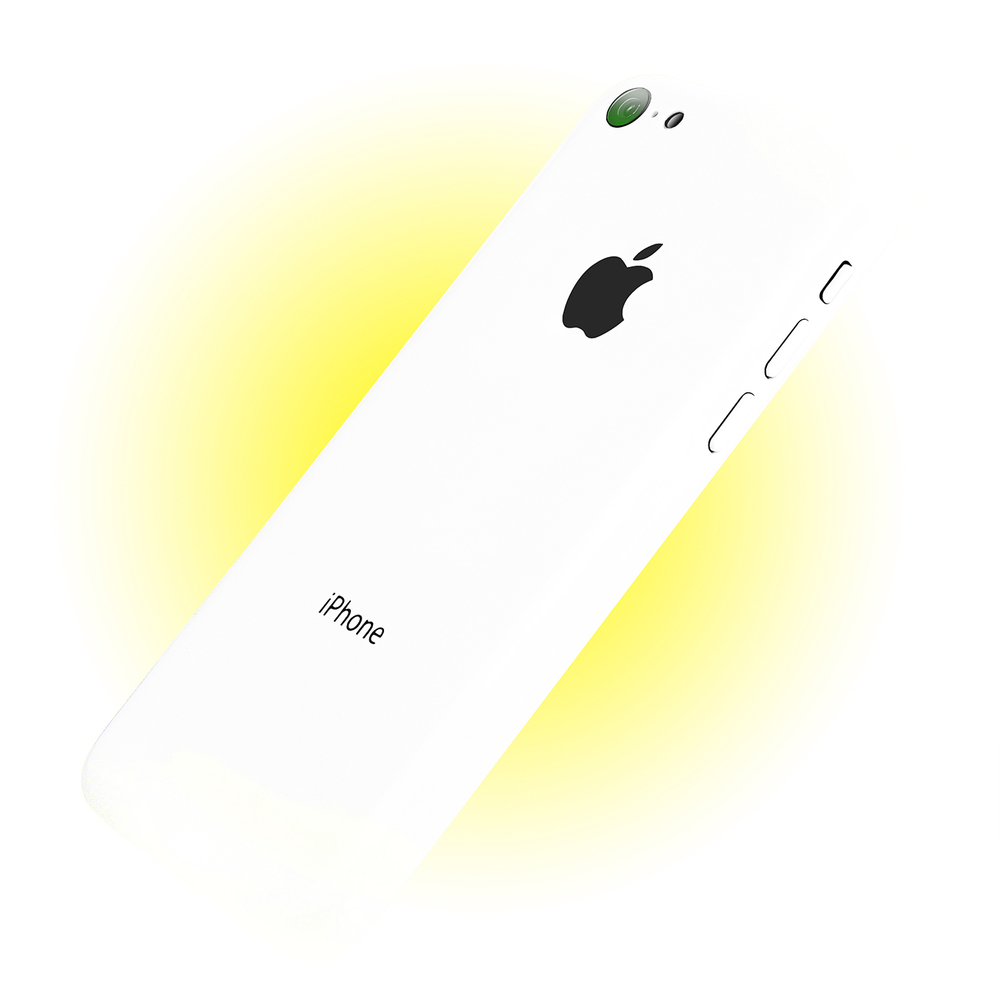 iphonec-yello.jpg