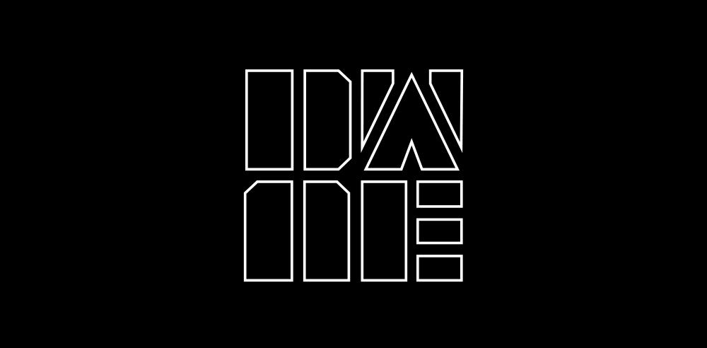dwae_logodesign1.jpg