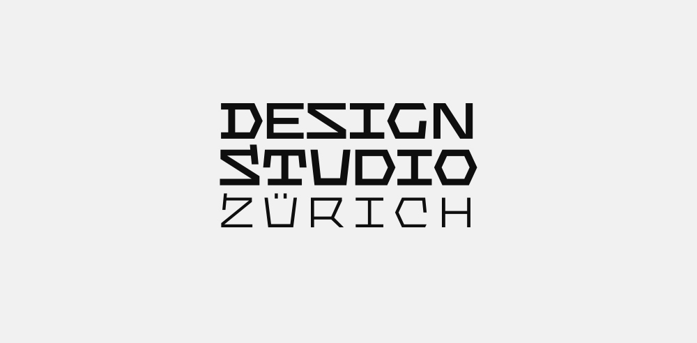 designstudio_logo2.jpg