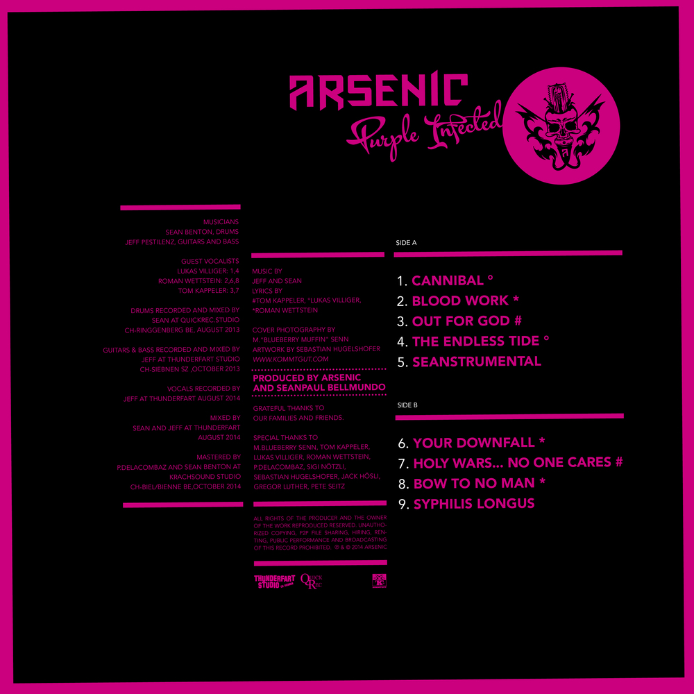 LP_Cover_arsenic_V12.jpg