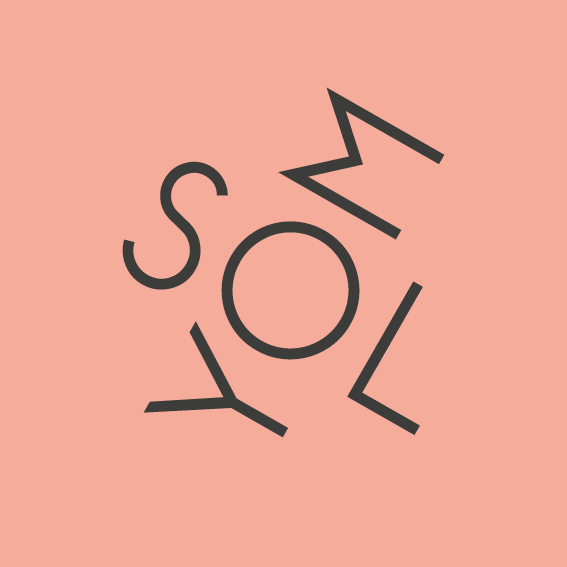 SOLYOM_design_V35.jpg
