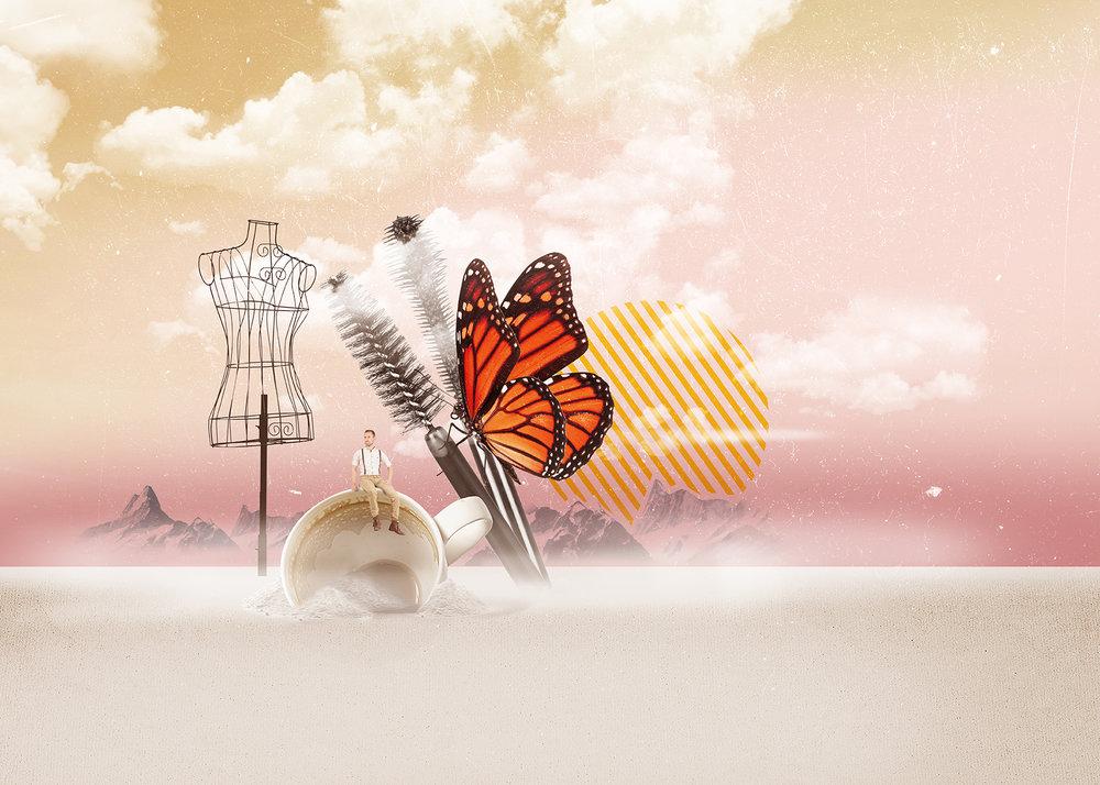 butterfly_paper1.jpg