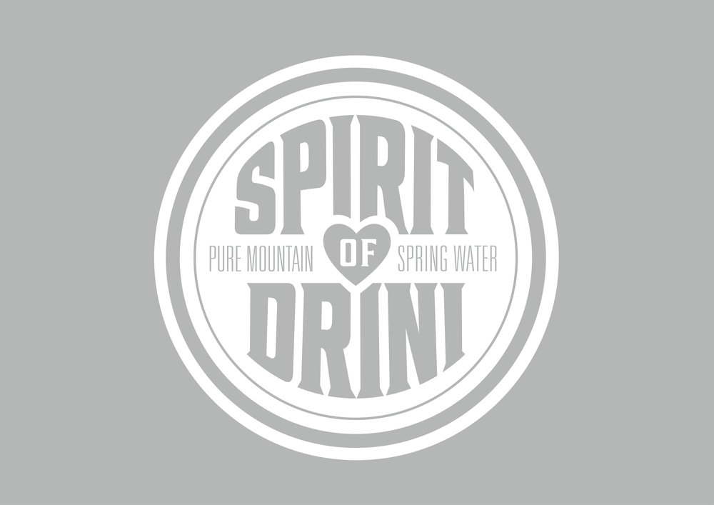 drini_page_1.jpg