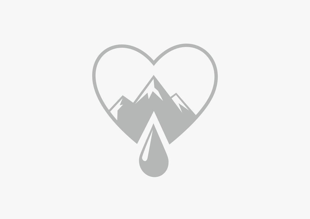 drini_page_4.jpg
