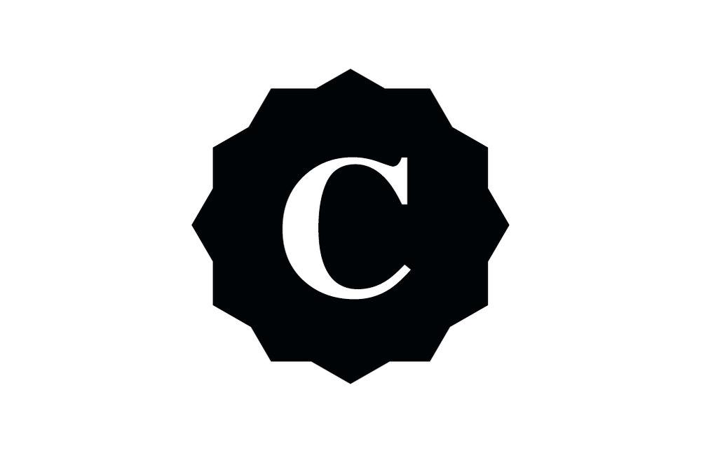 logos19.jpg