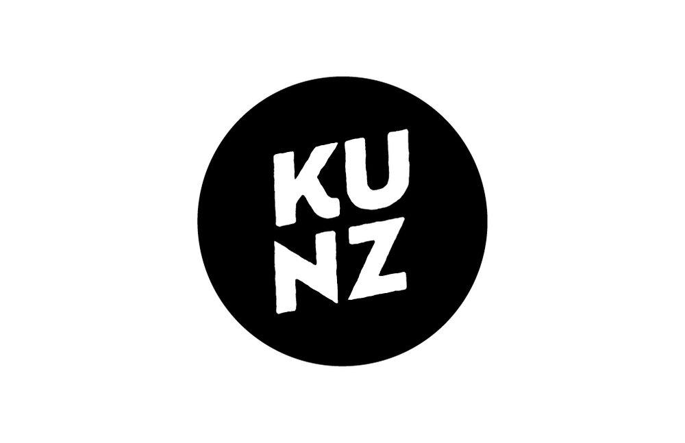 logos25.jpg