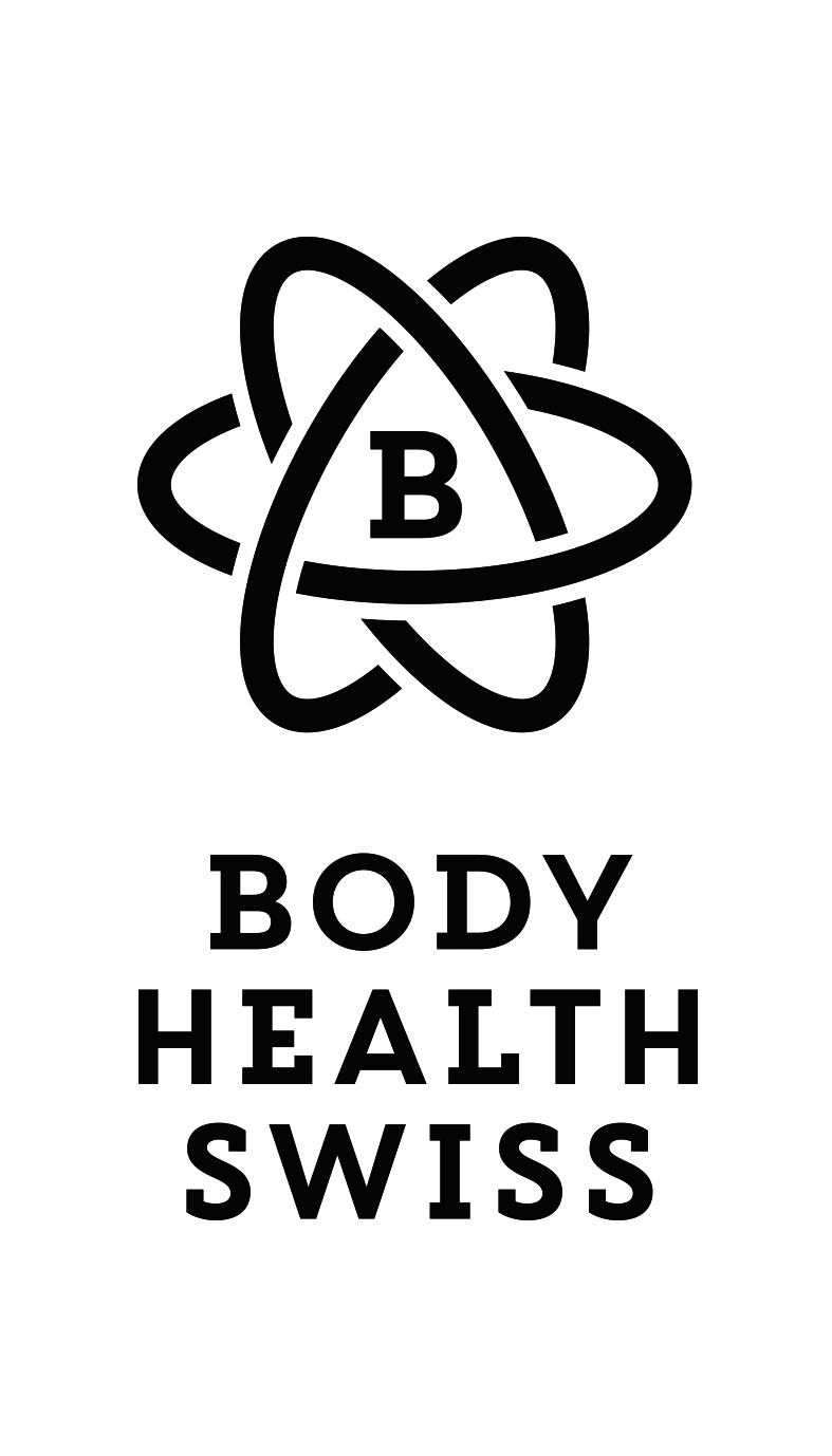 body_health_swiss_logo.jpg