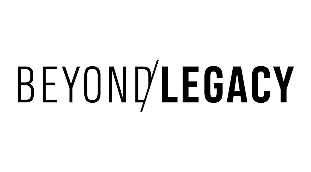 Beyond_logo_V2.jpg