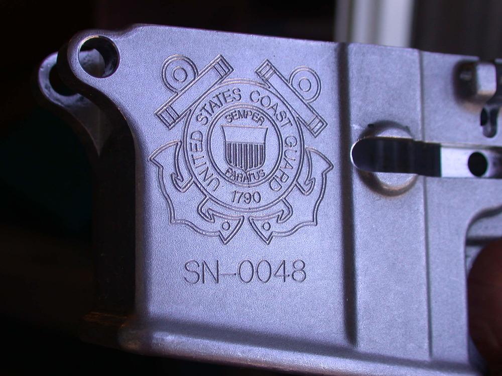 DSCN3165.JPG