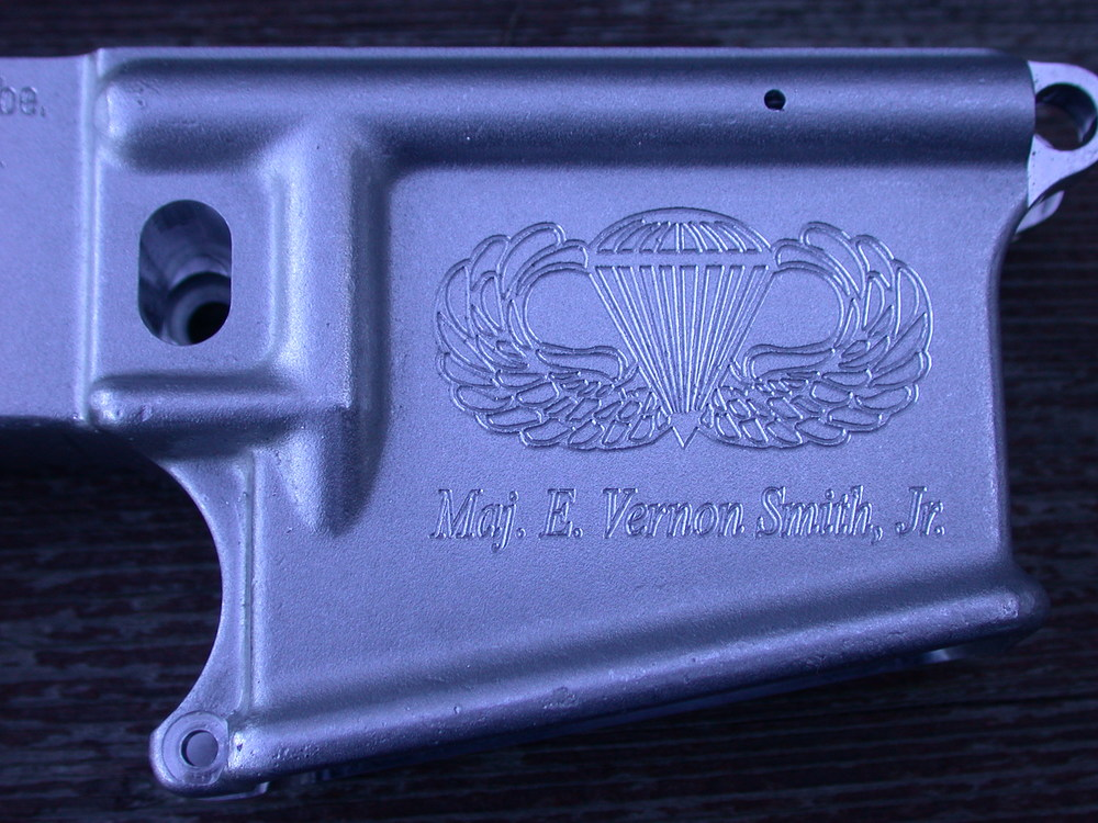 DSCN3943.JPG
