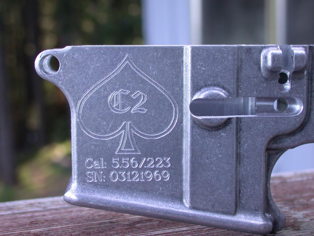 DSCN5652.JPG