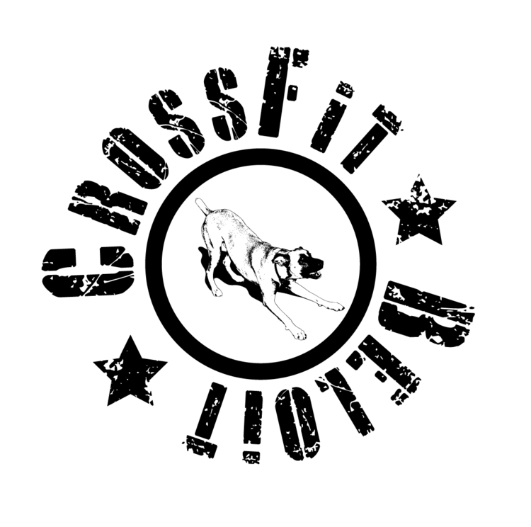 CrossFit Beloit