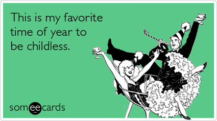 holidays-single-party-drink-sex-christmas-season-ecards-someecards.png