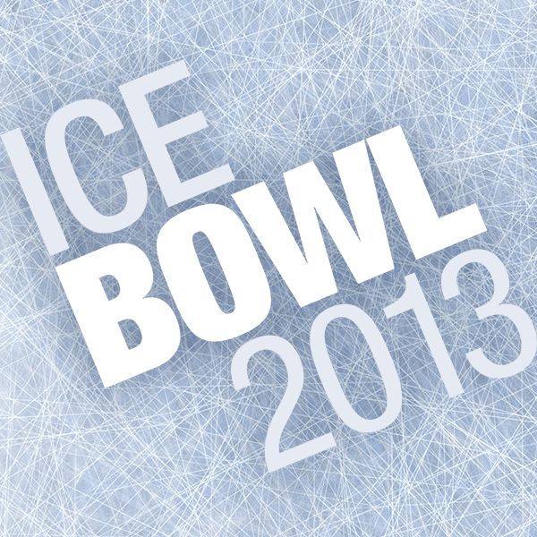 ice bowl.png