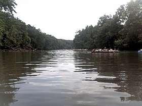 river3.jpeg