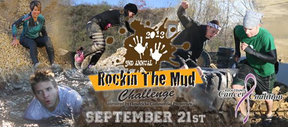 banners_rockin_the_mud_challenge2013.jpg