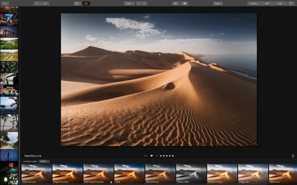 Luminar_UI_05.jpg