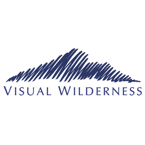 visual-wilderness-logo-square.png