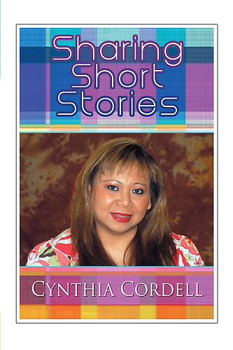 Cynthia Cordell Short Story Book Cover.png
