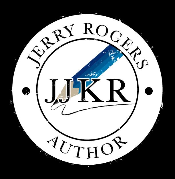 JJKR-Logo.png