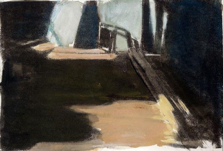 studio-2-7-15.jpg
