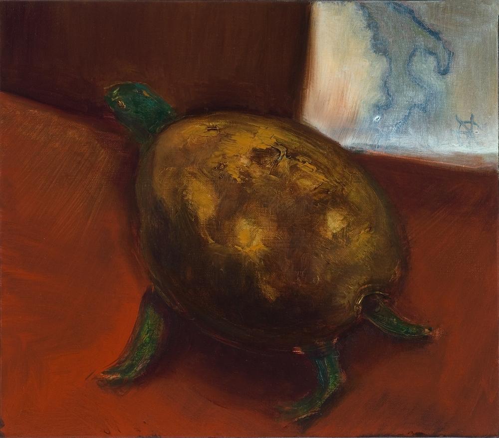 turtle-study-copy.jpg