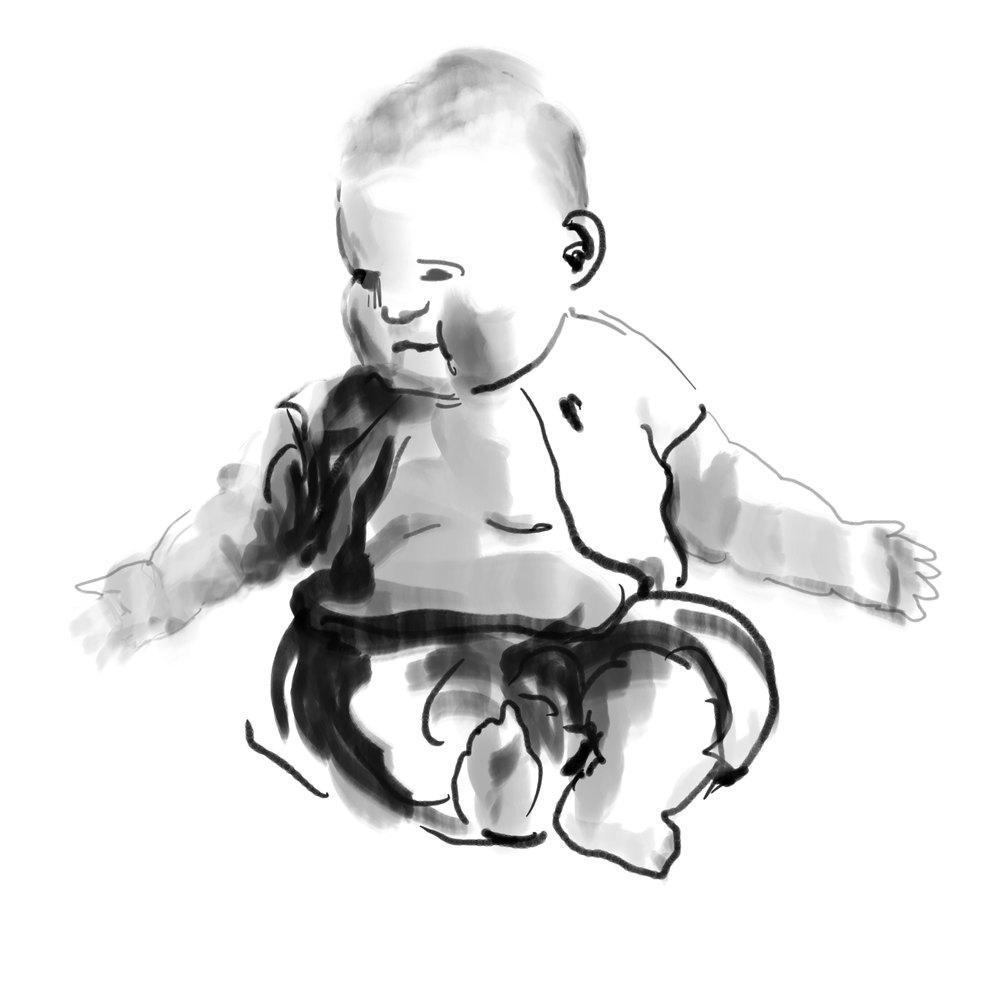 Baby-albert.jpg